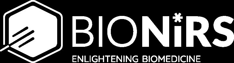Bionirs